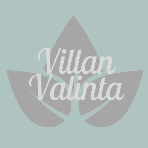 Villan Valinta