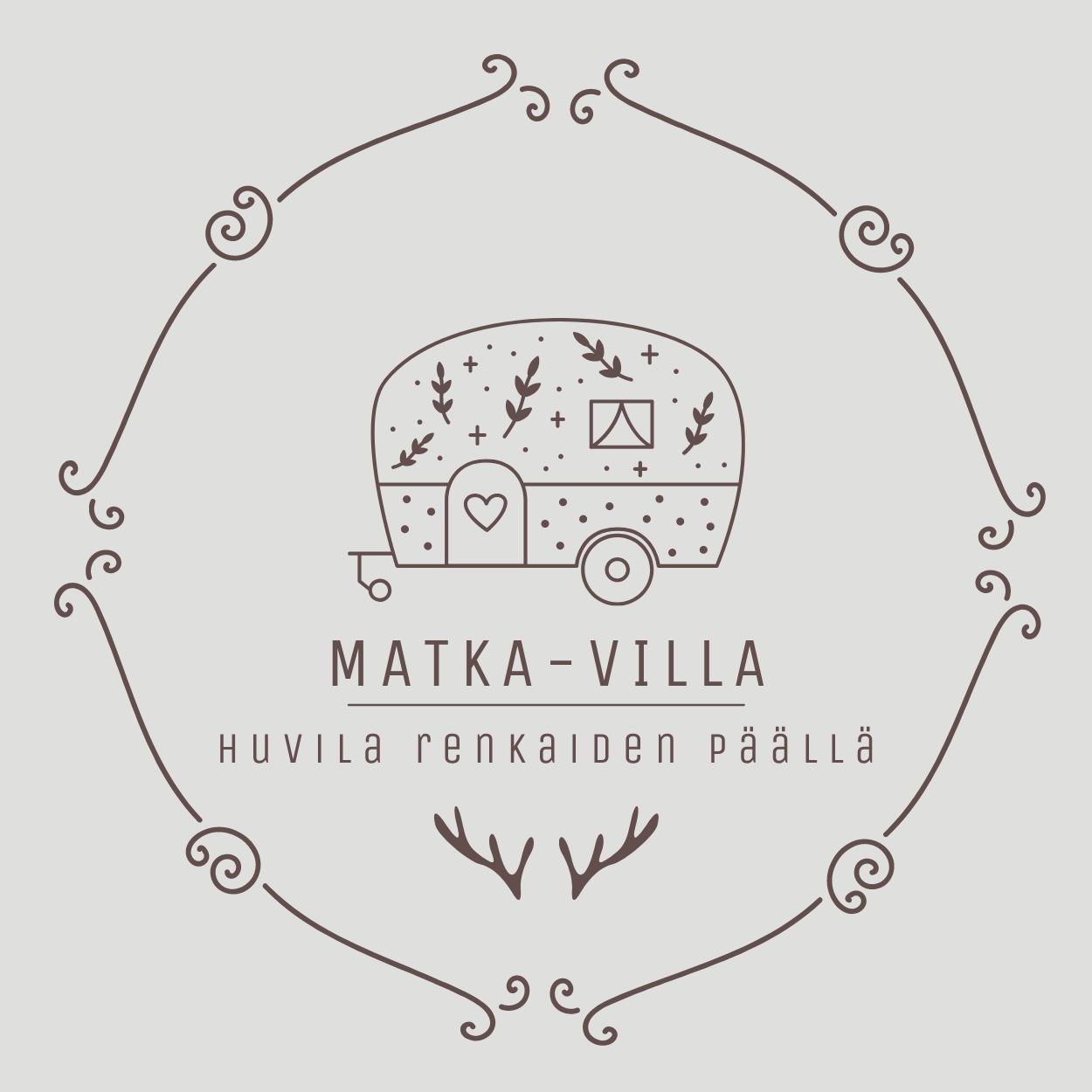 Matka-Villa