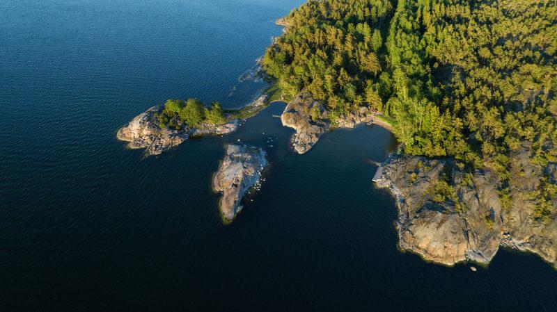 Tammisaari Archipelago National Park