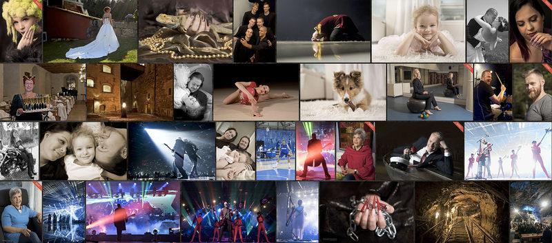 Valokuvaus sporttiriparilaisille  5.7 & 12.7.2020 by MiljArt
