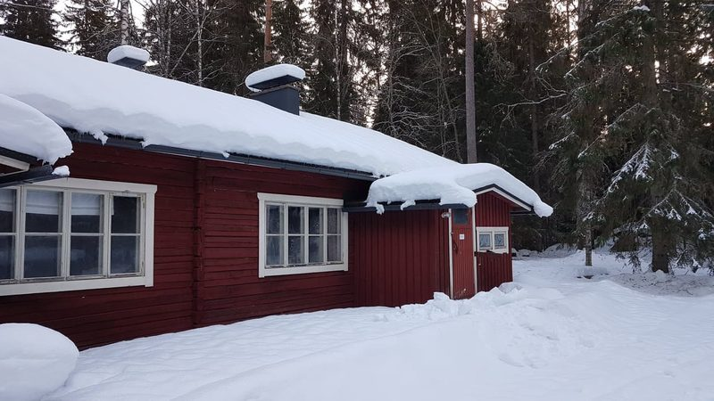 gratis one night stand ingen pamelding ylöjärvi
