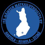 Syyspiknik - Patikkaretki Sulkavankoskelta Tornimäelle 25.9