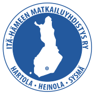 Itä-Hämeen matkailuyhdistys