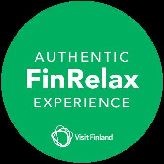 Tentsile Experience EcoCamp Nuuksio lahjakortti kesälle 2020 kahdelle. - AuthenticFinRelaxExperience -tunnustus