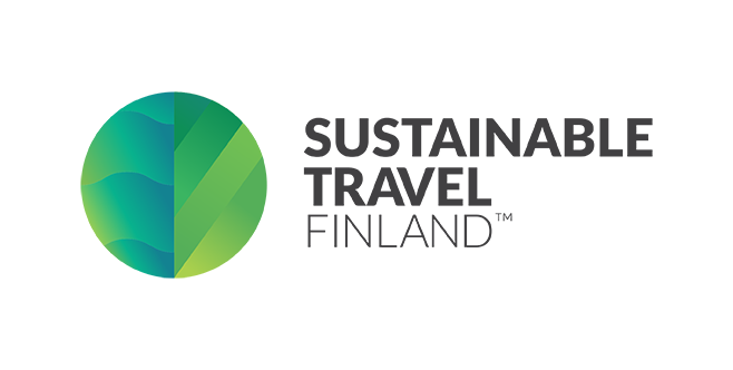 SUSTAINABLE TRAVEL DESTINATIONS AND COMPANIES IN FINLAND