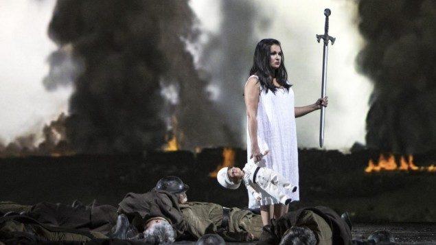 Macbeth / Verdi