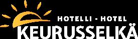 Hotelli Keurusselkä