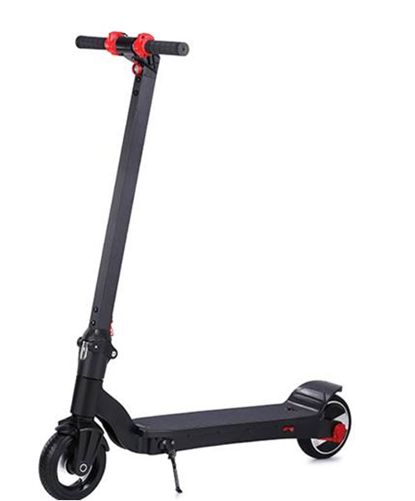 E-SCOOTER 350W 8' 7.5AH