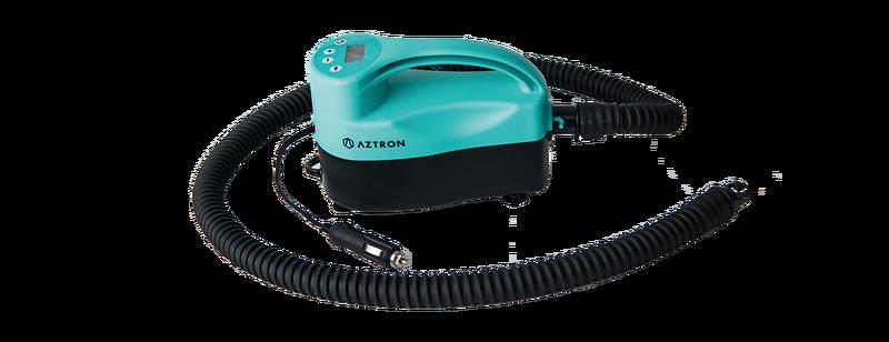 Aztron E-pumppu SUP lautaan