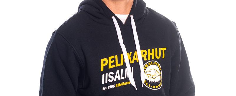 IPK Huppari