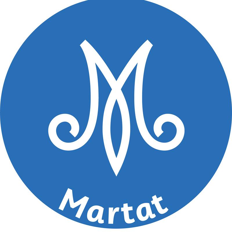 Kannuskosken Martat