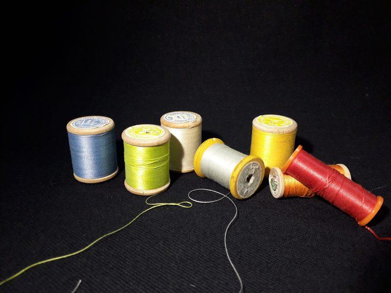Navikka tilaustyö tekstiilituotteet