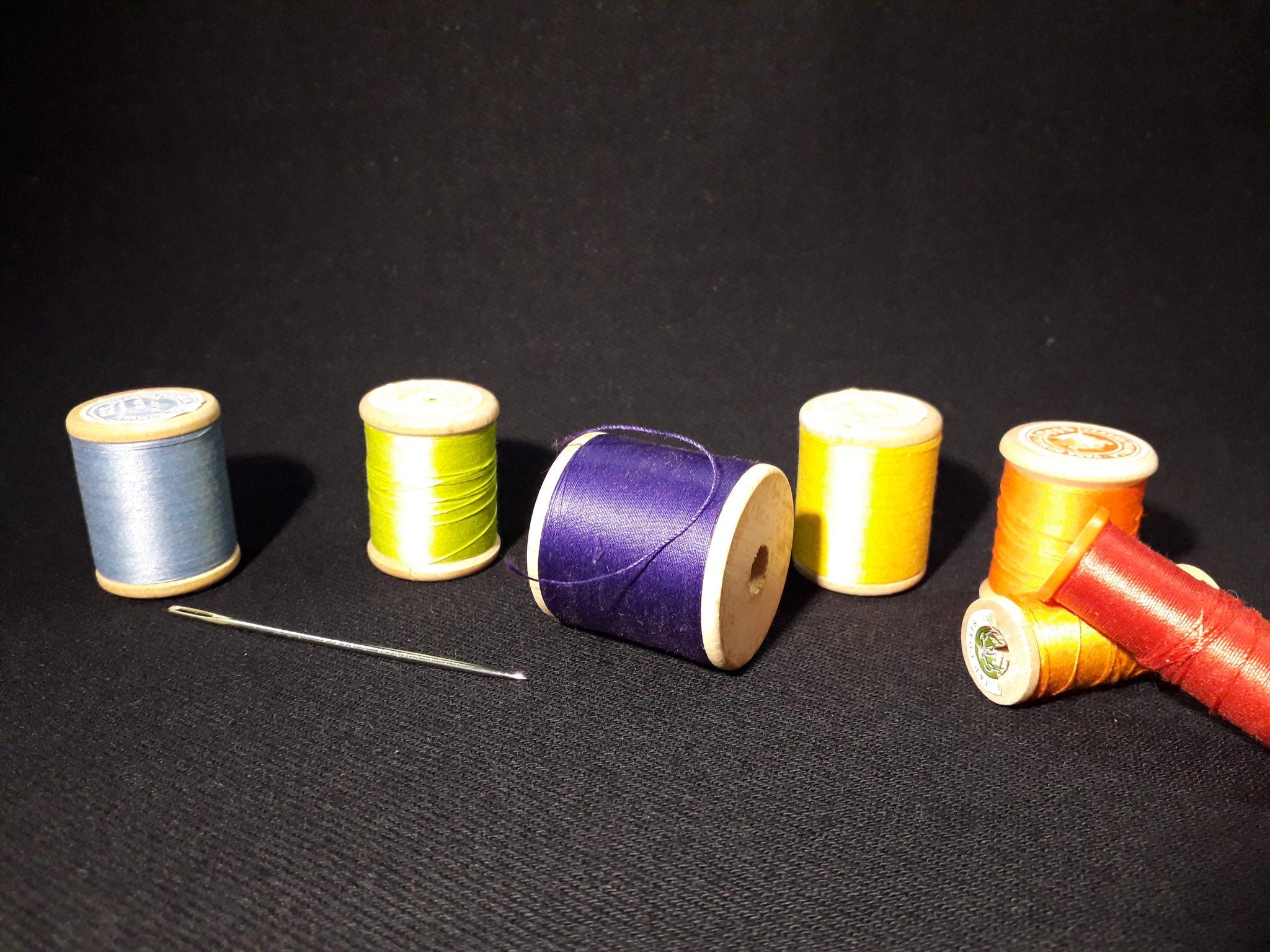 Navikka tekstiilituotteet