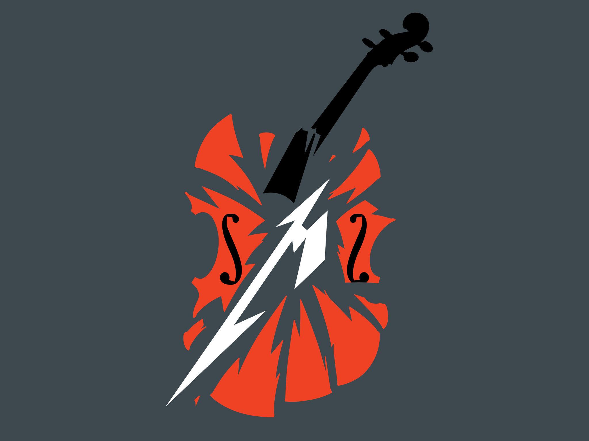 ENCORE: Metallica & San Francisco Symphony: S&M2