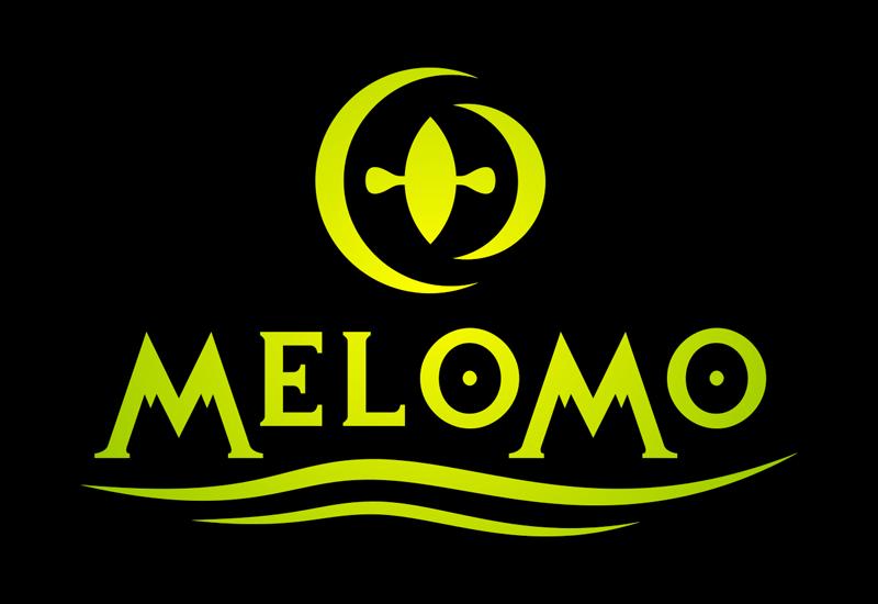 Melomo Oy - Packraft-kauppasi verkossa