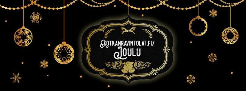 """Vesa-Matti Loiri"" Show & Dinner 30.11."