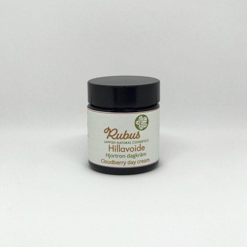 Rubus Hillavoide 30 ml