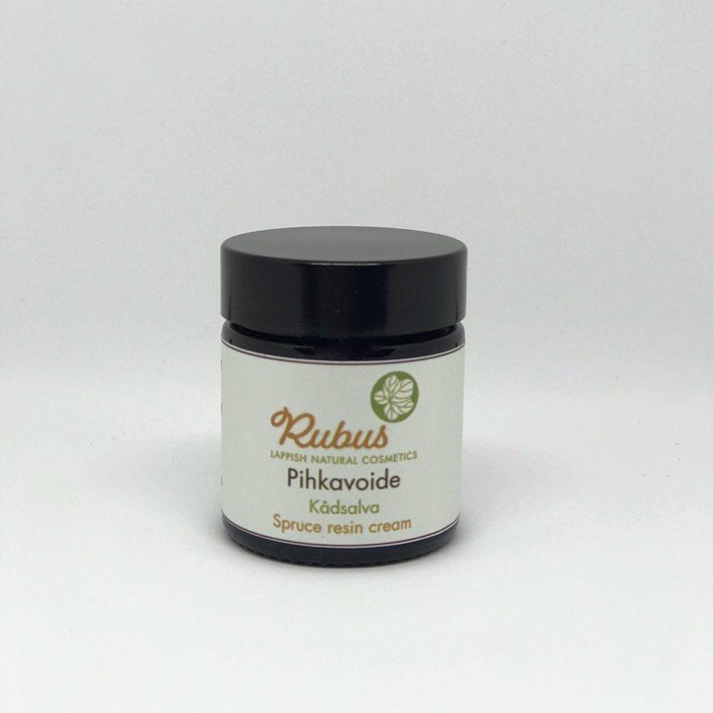 Rubus Pihkavoide 30 ml