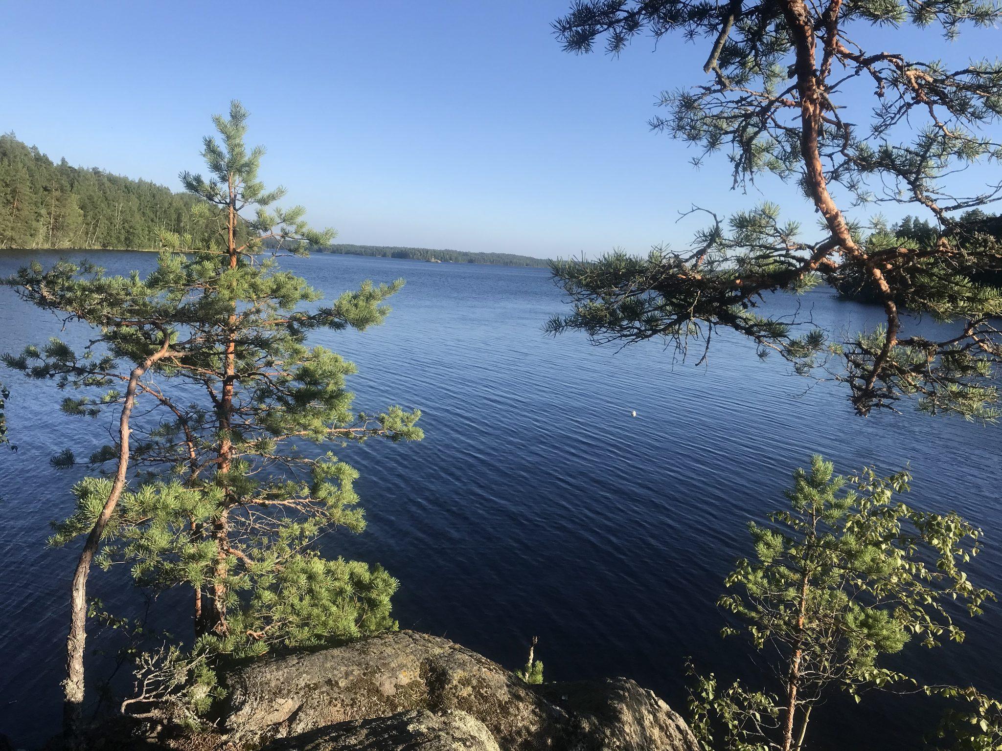 Yhteistyökumppaneiltamme - Päijät-Hämeestä muualle Suomeen