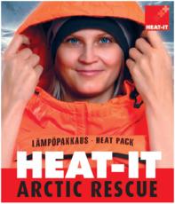 Heat-It