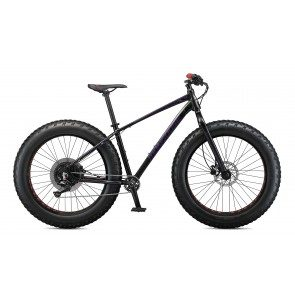 Fat Bike koko M