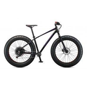 Fat Bike koko M