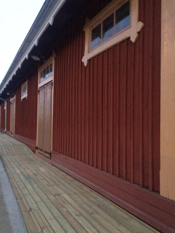 Mäntyharju melontakeskus - Nyt on helppoa järvelle lähtö. Valitse SUP-lauta ja sitten vesille.