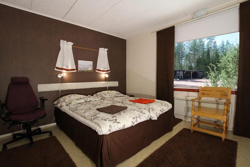 Book a room Joutsen