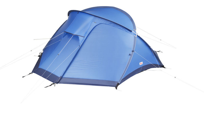 Abisko view 2 -teltta