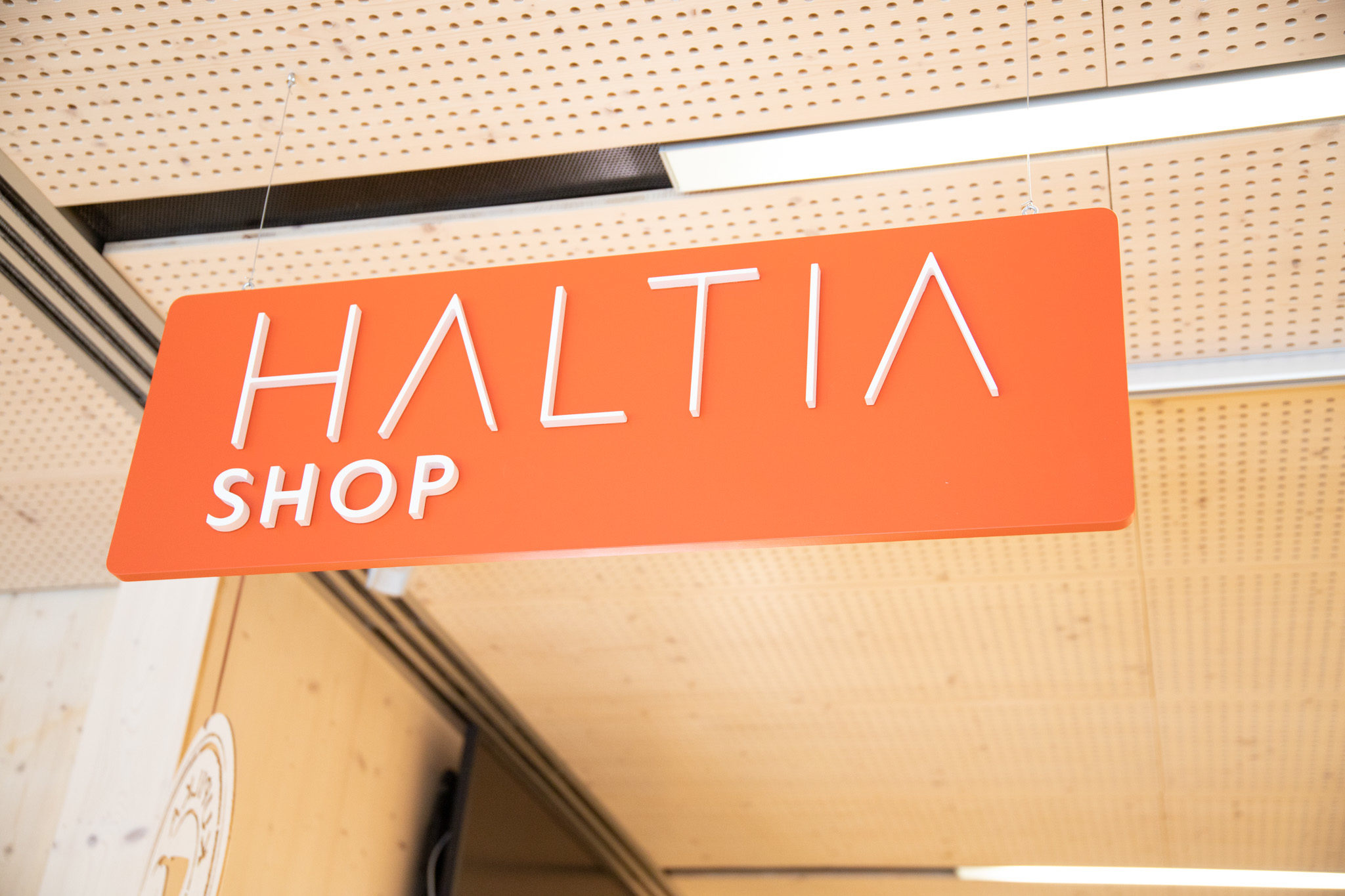 Haltia-products