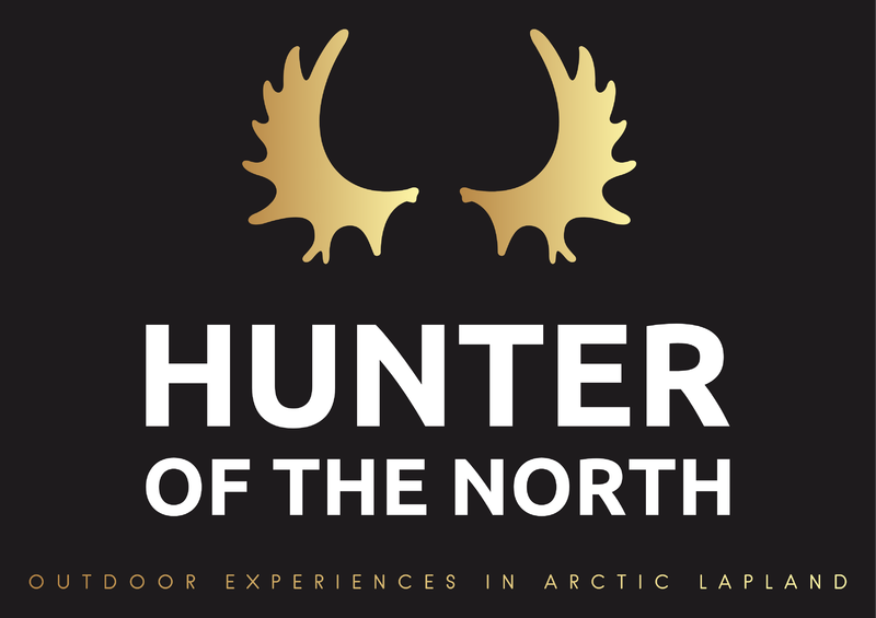 Hunter of the North