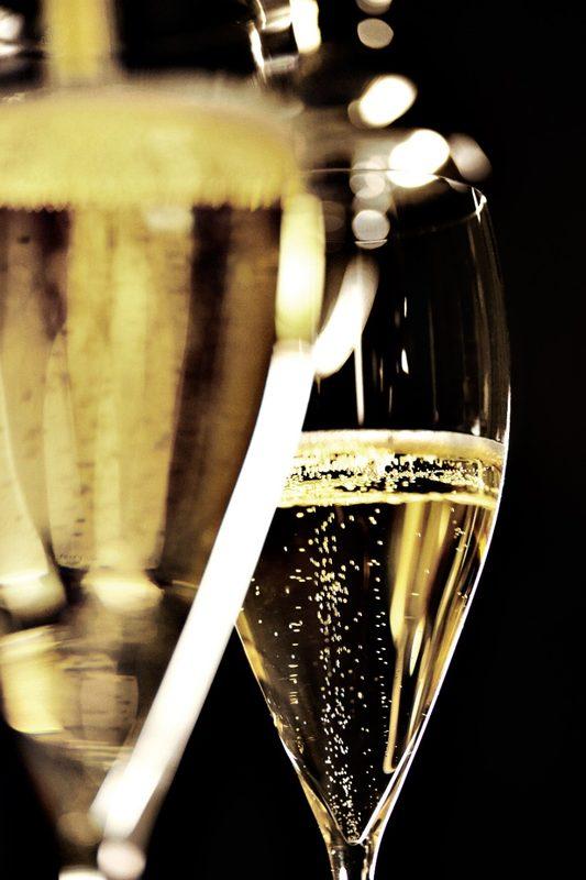 (6) Samppanja tasting 12.6.2020