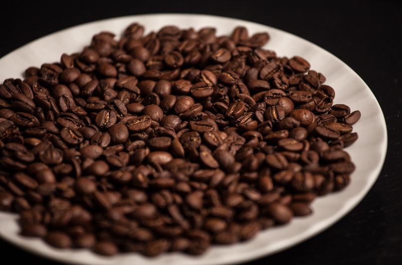 Kouvola-kahvi 500g