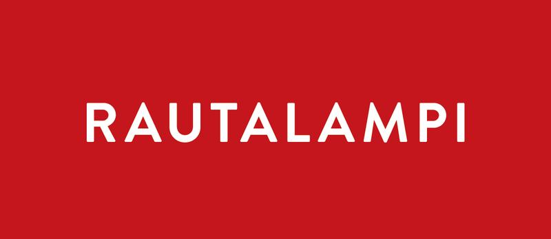 VisitRautalampi logo