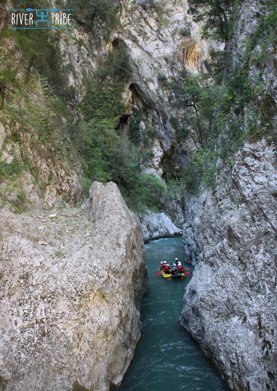 3 days 'NO STRESS'- Pollino national park