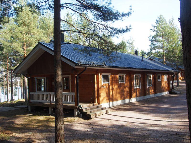 Lokki 80 m²