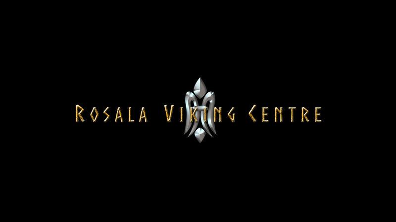 Viikinkikeskuksen lahjakortti 50 €