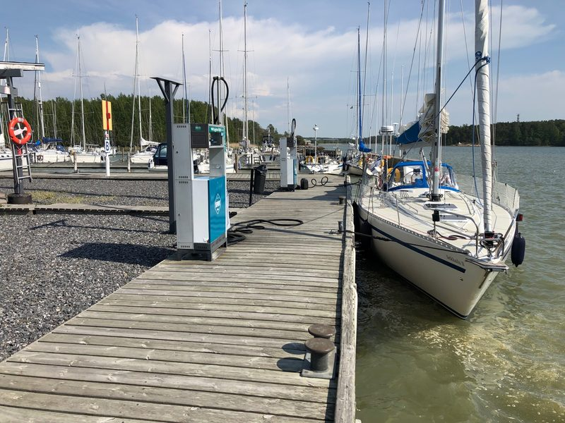 Seapoint Turku