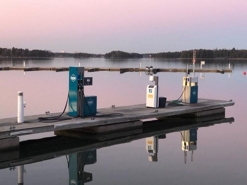 Seapoint Espoo