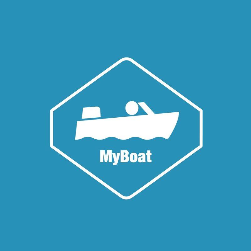 Kausiveneet