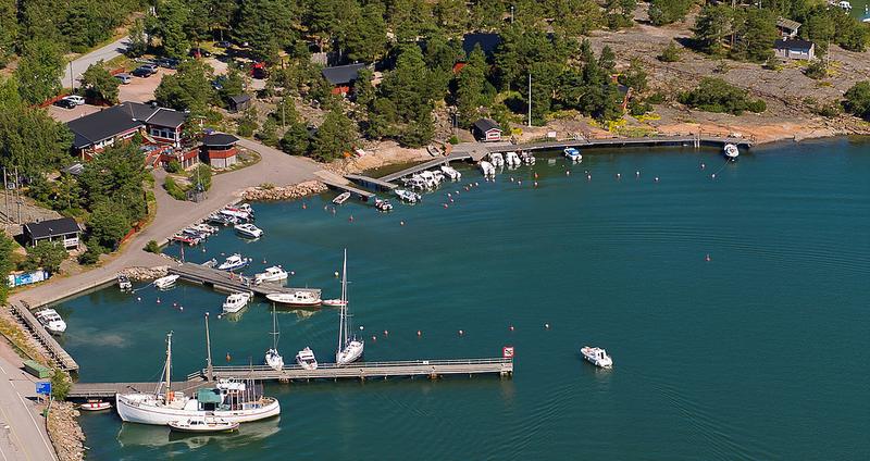 Seapoint Vuosnainen