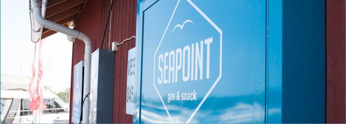 Seapoint ketju