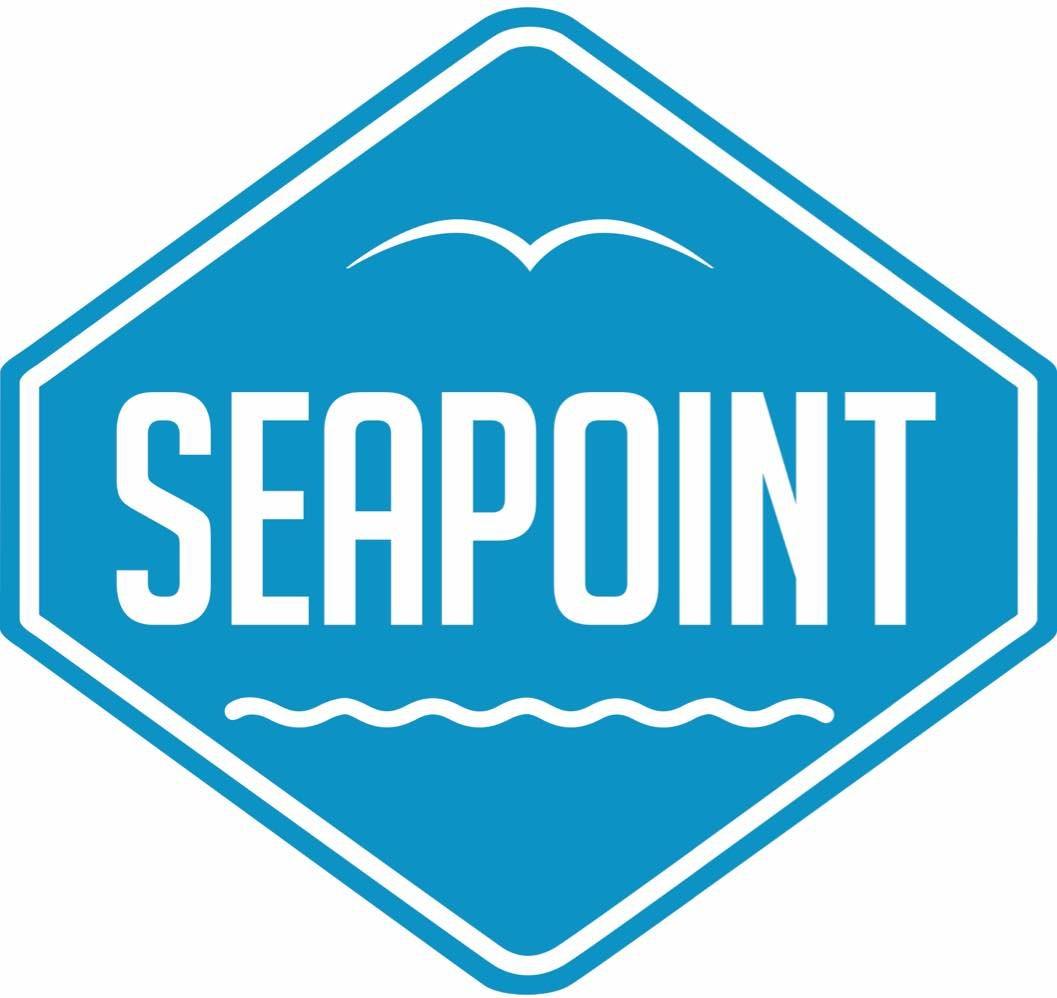 Seapoint tilaspalvelu