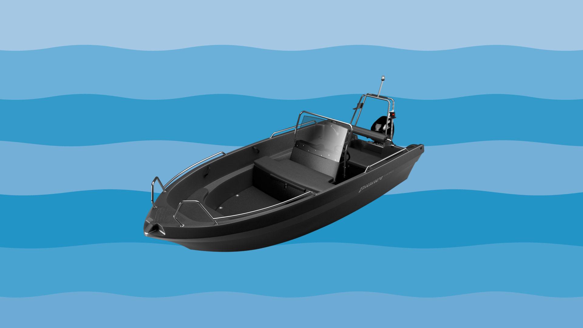 Osta kausiveneoikeus 2021