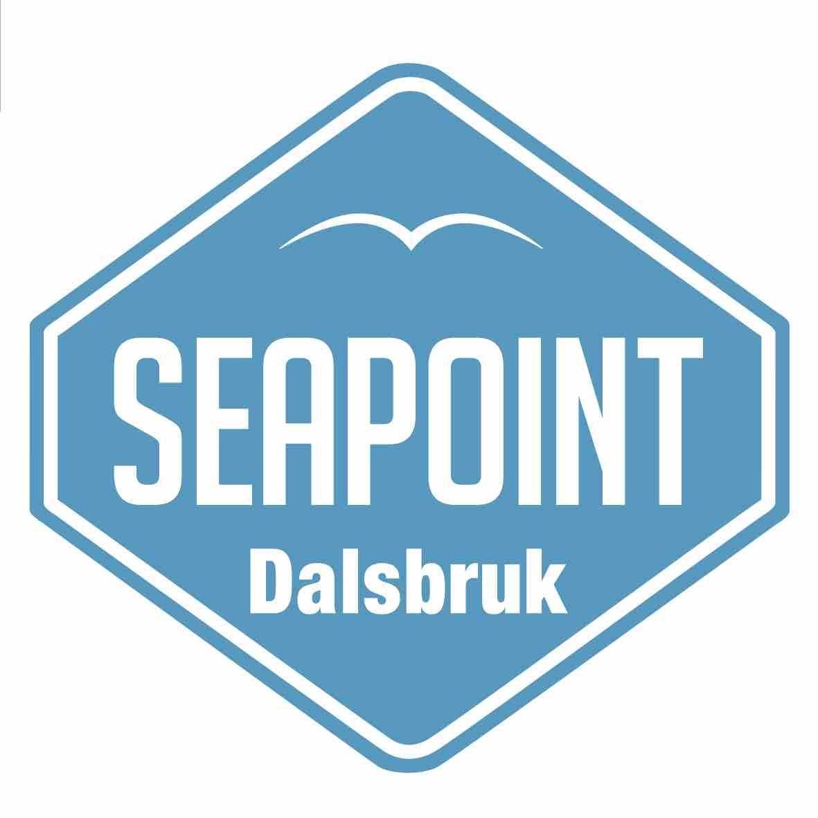 100€ lahjakortti Seapoint Dalsbruk asemalle