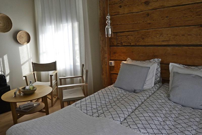 Ihana putiikkihotelli Lillan - Majoitutte Tampereella viehättävään pikkuhotelliin, jossa käytettävissänne pyörät.
