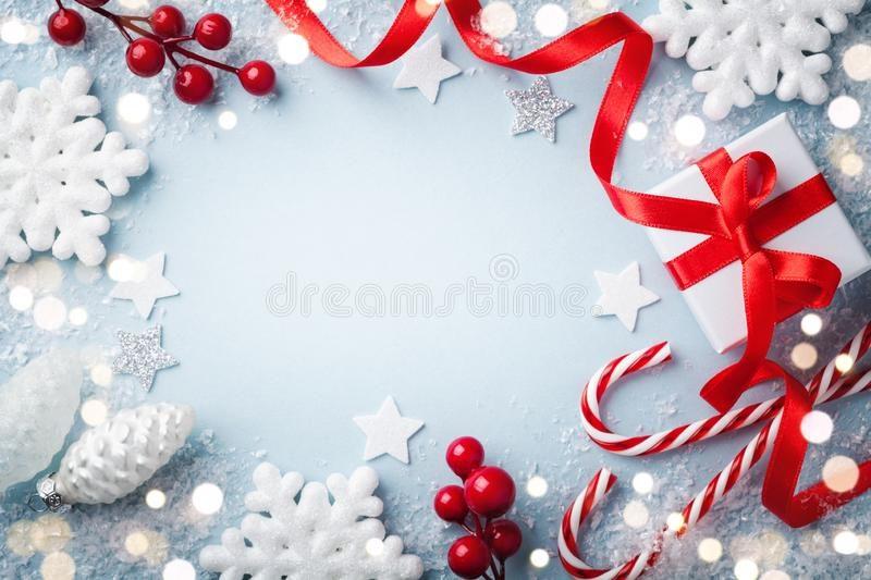 Joulunherkkukassit, toimitukset 17.12 alkaen