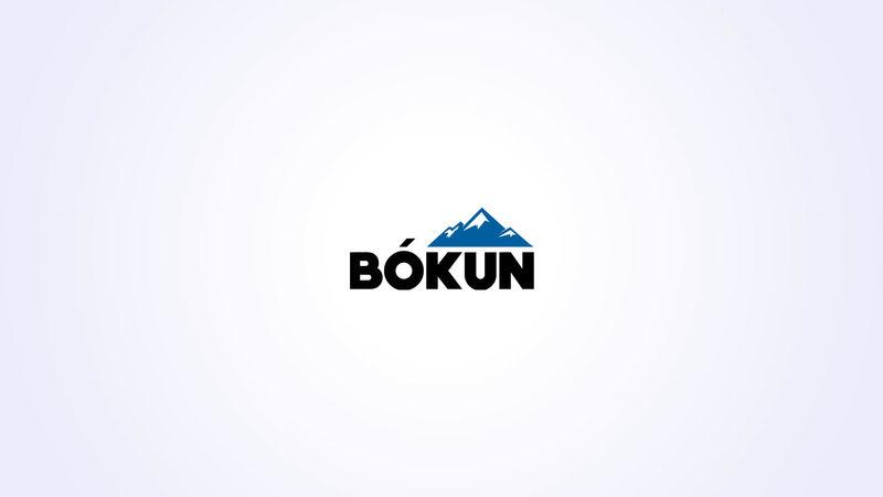 Bokun -jälleenmyyntijärjestelmän kytkentä