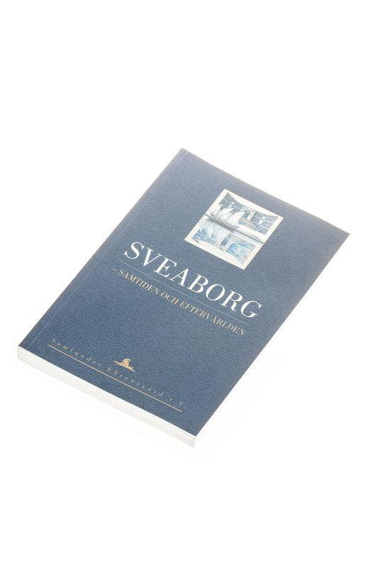Sveaborg - Samtiden och eftervärlden