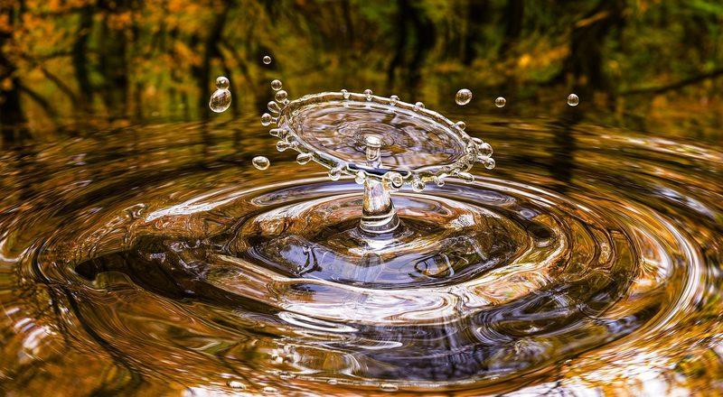 Kylpypalju